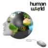 humanworld_logo_transparent